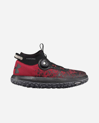 Scarpe running UNDER ARMOUR FAT TIRE 2 M