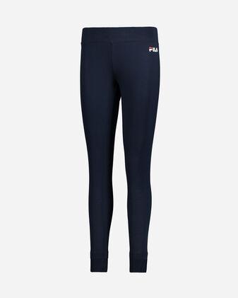 Leggings FILA STRETCH PANTS W