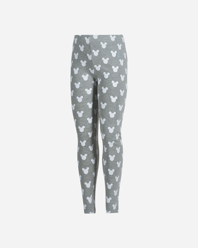 Pantalone DISNEY LITTLE EARS JR