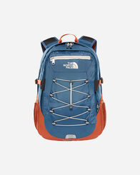 VOLANTINO unisex THE NORTH FACE BOREALIS CLASSIC