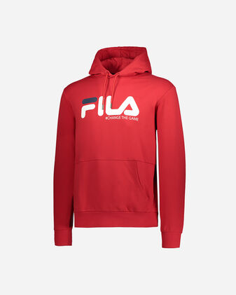 Felpa FILA CHANGE HOODIE M