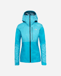 GIACCHE OUTDOOR donna THE NORTH FACE SUMMIT L5 FUSEFORM GTX C-KNIT W