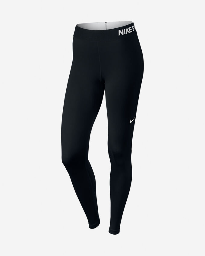 Leggings NIKE PRO COOL W