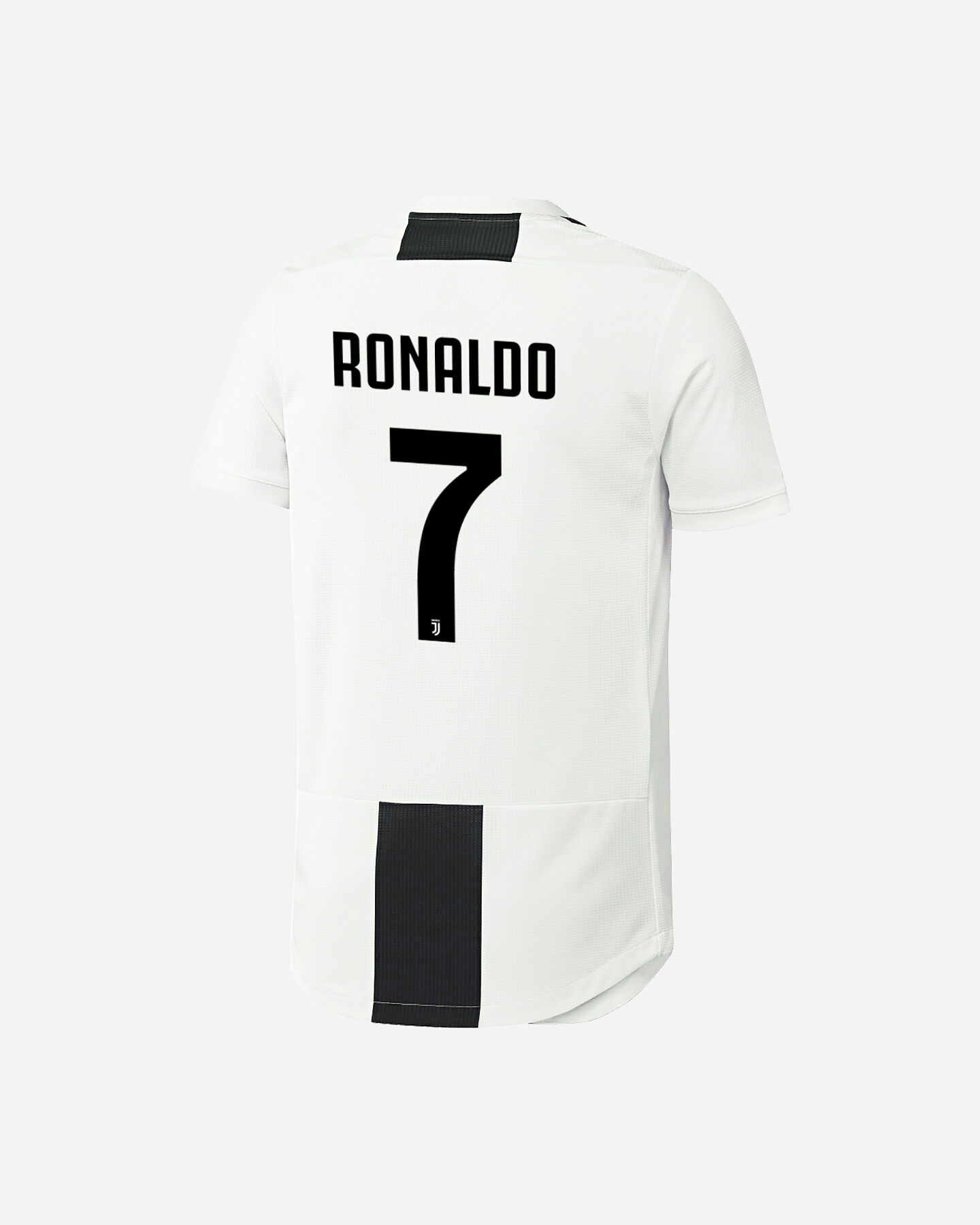 completo calcio ROMA prezzo