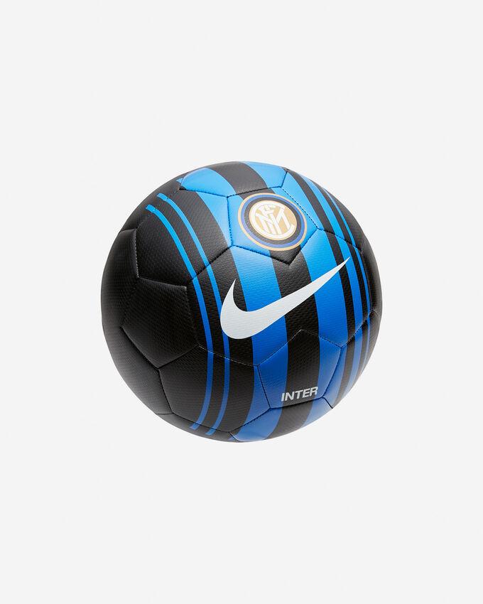 Pallone calcio NIKE INTERPRESTIGE MIS.5