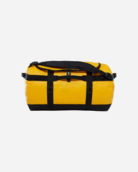 THE NORTH FACE DUFFEL unisex THE NORTH FACE BASE CAMP DUFFEL S