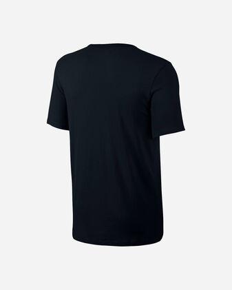 T-Shirt NIKE SPORTSWEAR LOGO M