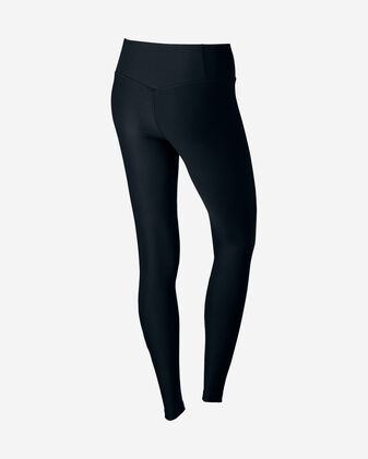 Leggings NIKE PERFORMANCE JUST DO IT W