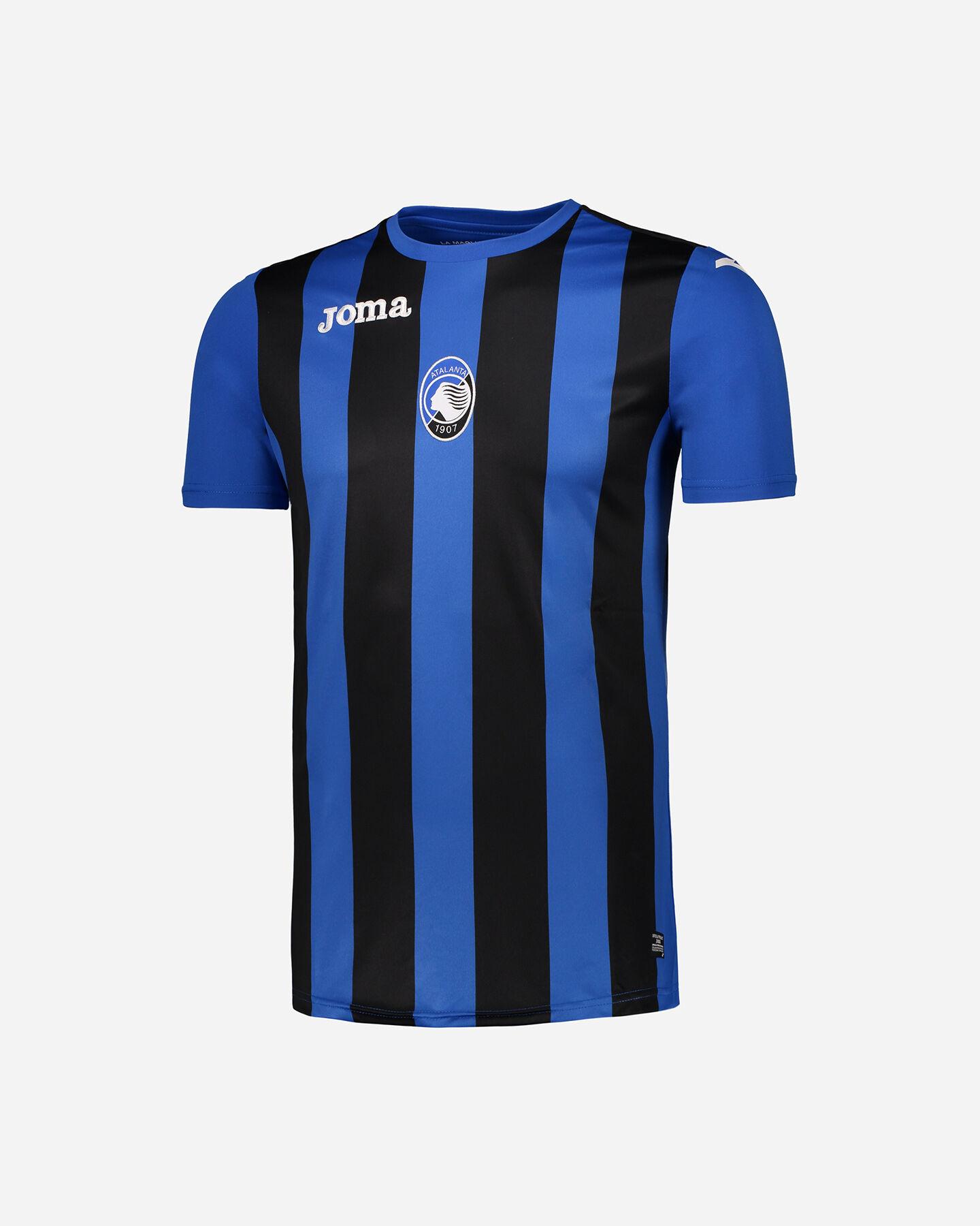 Maglia Home Inter Milan nazionali