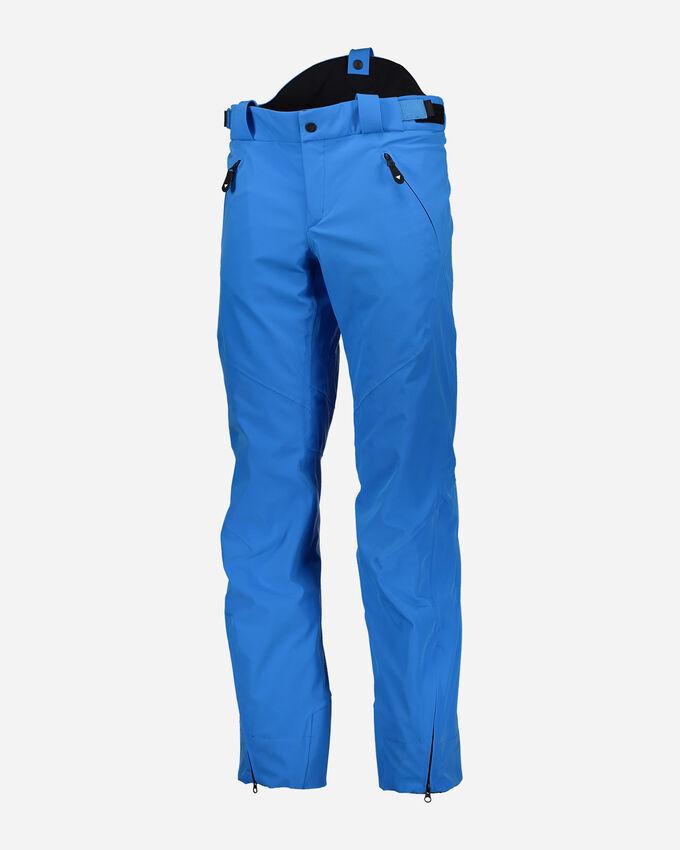 Pantalone sci DAINESE HP2 P M1 M