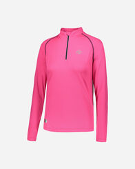 MANICHE LUNGHE donna ABC READY2RUN W