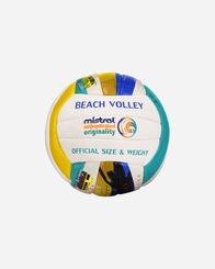 PALLONI  MISTRAL BEACH VOLLEY PALM TREES MIS.4