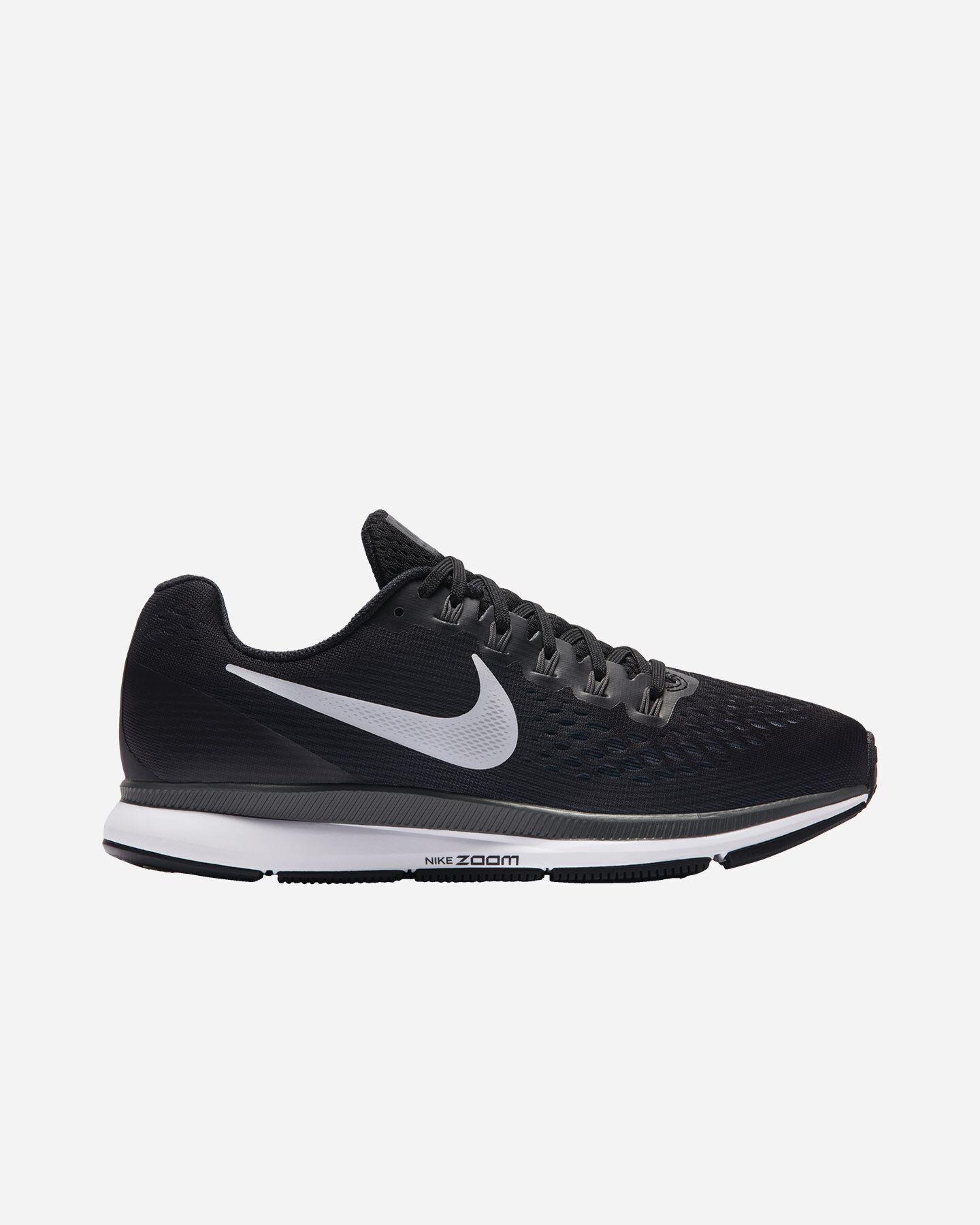 scarpe nike pegasus 28
