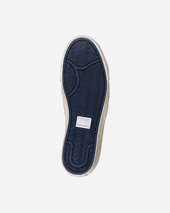 Scarpe sneakers CONVERSE PRO LEATHER VULC OX WM