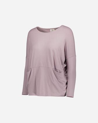 T-Shirt DACK'S SOFT PULL W