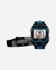 GPS  GARMIN FORERUNNER 920XT+HRM