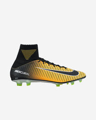 PERFORMANCE uomo NIKE MERCURIAL VELOCE III DYNAMIC FIT FG M