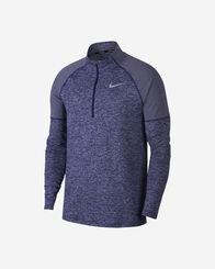 MANICHE LUNGHE uomo NIKE ELEMENT HZ 2.0 M