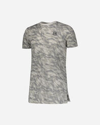 TRAINING E CROSSFIT uomo UNDER ARMOUR SPORTSTYLE PRINTED M