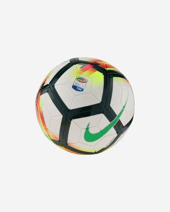 Pallone calcio NIKE STRIKE SERIE A MIS.4