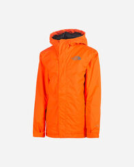 THE NORTH FACE bambino_unisex THE NORTH FACE SNOW QUEST