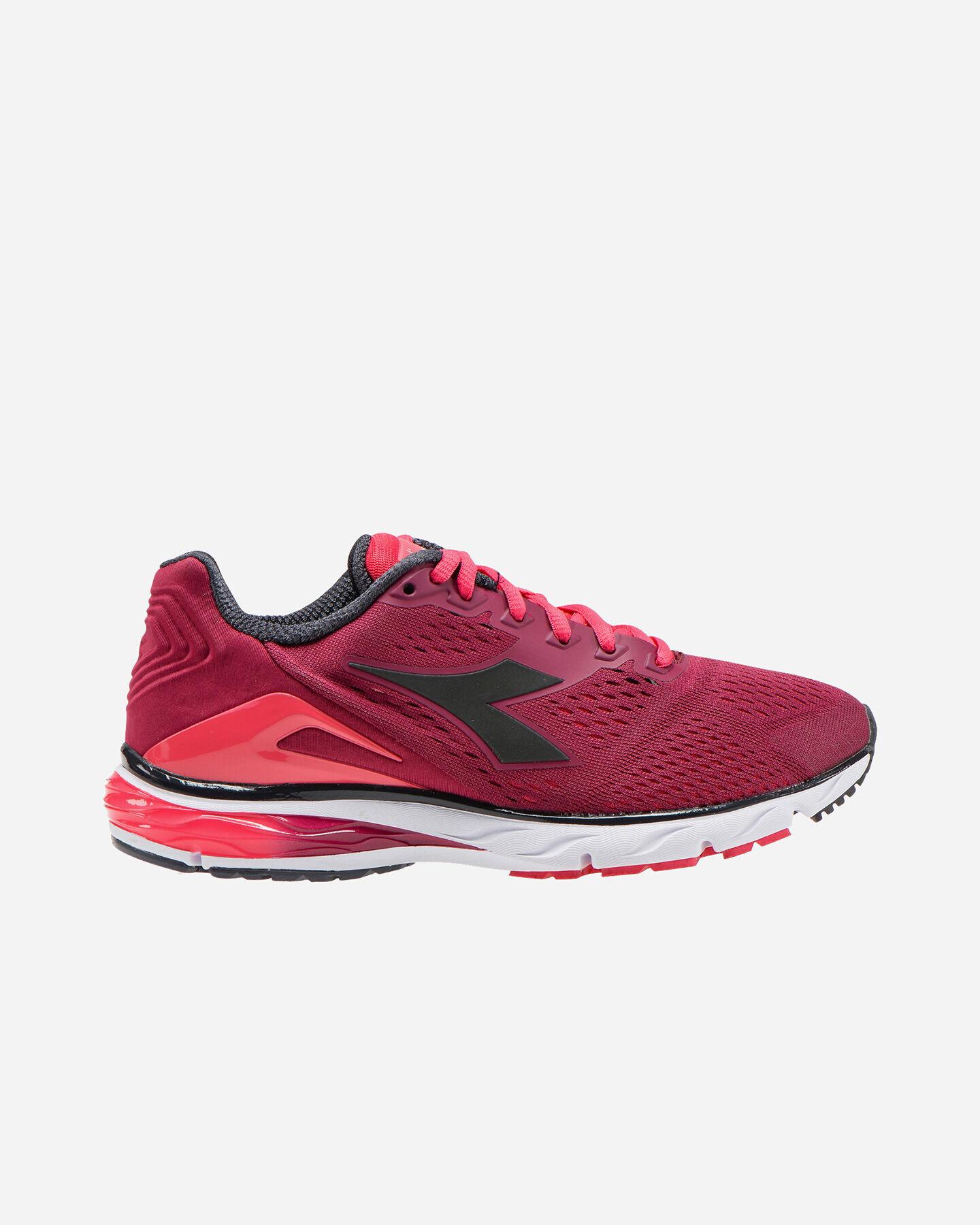 Acquista scarpe running a2 brooks - OFF31% sconti db25e8e520c