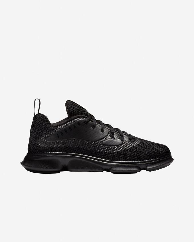 Scarpe sneakers NIKE JORDAN IMPACT TR M