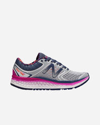 OFFERTE donna NEW BALANCE FRESH FOAM 1080V7 W