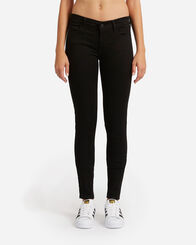 PANTALONI E LEGGINGS donna LEVI'S SUPERSKINNY W