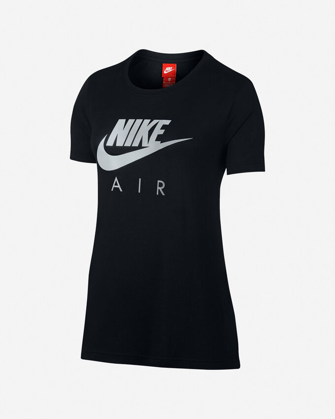 T-Shirt NIKE SPORTSWEAR AIR W