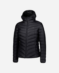 GIACCHE OUTDOOR donna THE NORTH FACE JIYU W