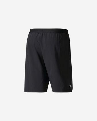Pantaloncini calcio ADIDAS TANGO FUTURE 17-18 M