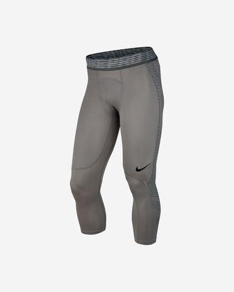 Pantalone training NIKE PRO HYPERCOOL MM
