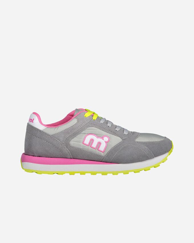 Scarpe sneakers MISTRAL SWING W