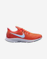 NIKE AIR ZOOM donna NIKE AIR ZOOM PEGASUS 35 W