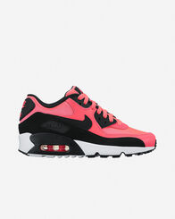 SNEAKERS bambina NIKE AIR MAX 90 MESH JR
