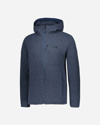 NUOVI ARRIVI uomo THE NORTH FACE GORDON LYONS HOODED M