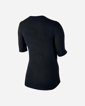 T-Shirt training NIKE PRO HYPERCOOL W