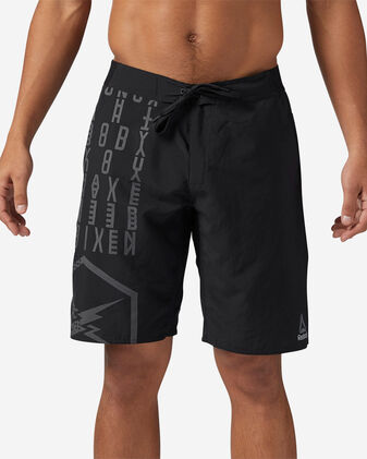 Pantalone training REEBOK EPIC LIGHTWEIGHT M