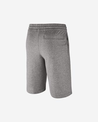 Pantaloncini NIKE JERSEY JR
