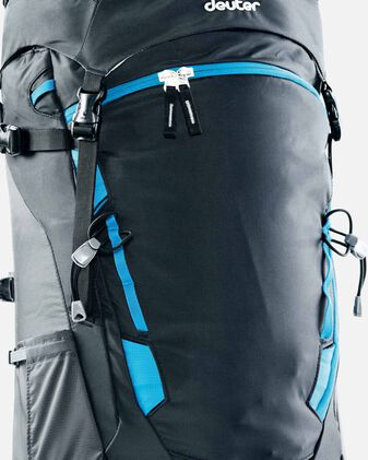 Zaino alpinismo DEUTER RISE 34+