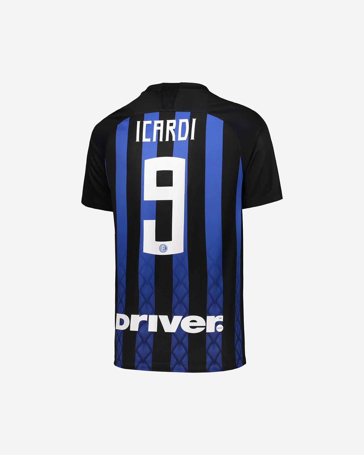 abbigliamento Inter Milanoriginale
