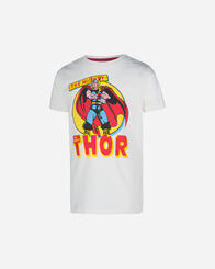 T-SHIRT bambino DISNEY THE MIGHTY THOR JR