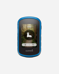 GPS unisex GARMIN ETREX TOUCH 25