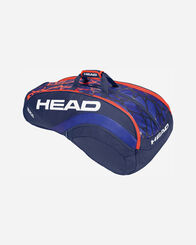 BORSE E FODERI unisex HEAD RADICAL 12R MONSTERCOMBI