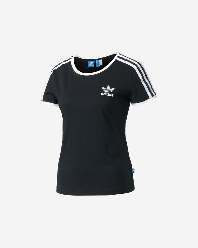 T-Shirt ADIDAS SANDRA 1977 TEE W