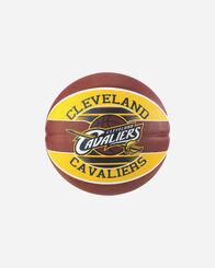 NIKE NBA  SPALDING CLEVELAND NBA MIS.7