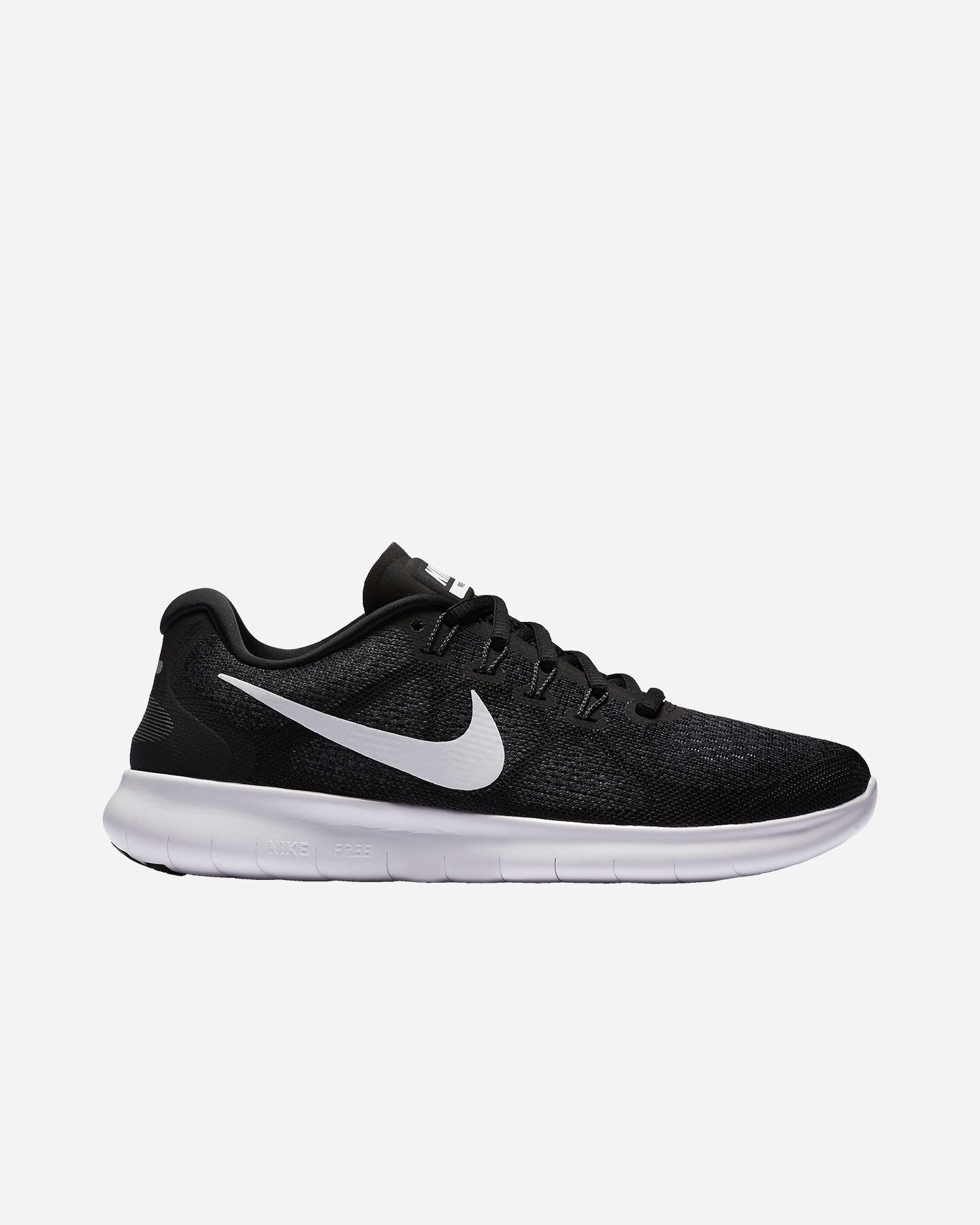 NIKE Free RN Uomo Scarpe Sneaker Scarpe da ginnastica Fitness Scarpe Cachi 43 44
