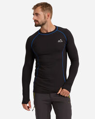 INTIMO TECNICO uomo 8848 TECHNO STRETCH GC M