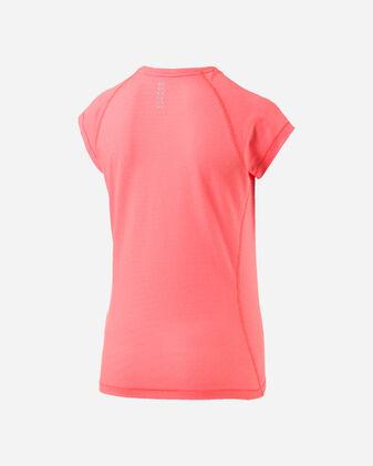 T-Shirt running PUMA ADAPT THERMO-R W